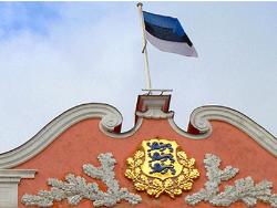 Картинки по запросу Республиканская партия Эстонии